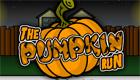 gratuit : Bonbons d'halloween