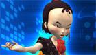 stars : Code Lyoko 2