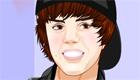 stars : Le concert de Justin Bieber