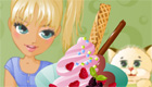 cuisine : Jeu de glace - 6