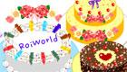 cuisine : Concours de gâteaux