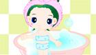 décoration : La salle de bain de Vanessa - 7
