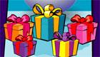 décoration : Noël délire