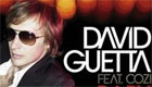 Paroles & vidéos : David Guetta - Baby when the light