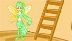 décoration : Jeux de décoration en ligne