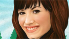 stars : Demi Lovato de Camp Rock - 10