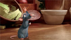 stars : Remy de Disney  - 10