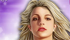 stars : Jeu de Britney Spears pour fille