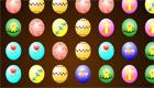 gratuit : Pâques