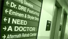 Paroles & vidéos : I Need a Doctor - Eminem ft. Dr. Dre and Skylar Grey