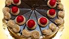 cuisine : Prépare un gâteau au chocolat