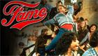 Paroles & vidéos : Fame - Le film 2009