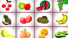 cuisine : Fruits en folie - 6