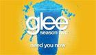 Paroles & vidéos : Need You Now - Glee Cast