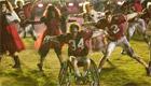 Paroles & vidéos : Thriller / Heads Will Roll - Glee Cast