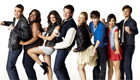 Paroles & vidéos : Glee Cast - Teenage Dream