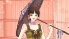 habillage : Lolita la gothique chic - 4