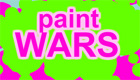 gratuit : Peinture de guerre - 11
