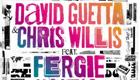 Paroles & vidéos : David Guetta - Gettin over you
