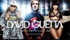 Paroles & vidéos : David Guetta Ft. Flo Rida & Nicki Minaj - Where Them Girls At