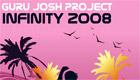 Paroles & vidéos : Guru josh project - Infinity