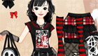 habillage : Concert de Tokio Hotel