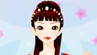 habillage : La mode japonaise
