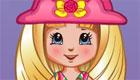 habillage : Les baby dolls - 4