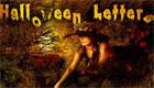 gratuit : Cache-cache d'Halloween - 11
