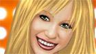stars : Jeux Hannah Montana