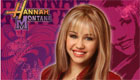 Paroles & vidéos : Hannah Montana - Nobody's perfect