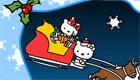 gratuit : Jeu de Charmmy Kitty