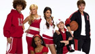 Paroles & vidéos : Now or never - High School Musical 3