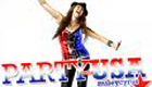 Paroles & vidéos : Miley Cyrus - Party In The USA