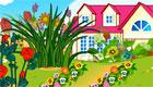 décoration : Réalise le plus beau jardin!