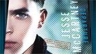 Paroles & vidéos : Jesse McCartney - Leavin