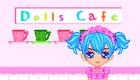 décoration : Décore un restaurant de filles!