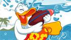 stars : Les filles, jouez avec Mickey et ses amis! - 10