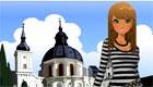 habillage : Le relooking de Karina - 4