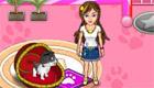 gratuit : Jeux de Jewel Pets - 11