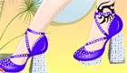 gratuit : Jeu de chaussures - 11