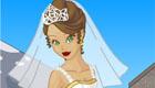 habillage : Jour de mariage