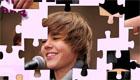 stars : Justin Bieber