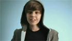 Paroles & vidéos : Justin Bieber - One Time
