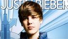 Paroles & vidéos : Justin Bieber/Usher - Somebody to love