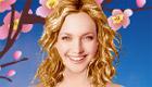 stars : kate hudson  - 10