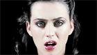 Paroles & vidéos : Katy Perry - Hot n'Cold