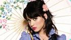 stars : Katy Perry - 10