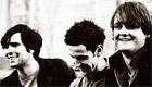 Paroles & vidéos : Keane - Love is the end