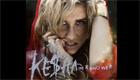 Paroles & vidéos : Ke$ha - We R Who We R